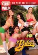 Girls Gone Wild: Bad News Babes Movie