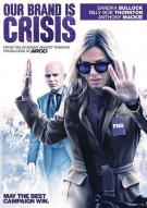 Our Brand Is Crisis Movie