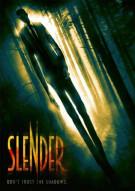Slender Movie
