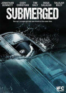 Submerged Movie