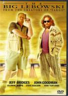 Big Lebowski, The Movie