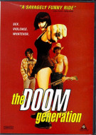 Doom Generation Movie
