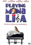 Playing Mona Lisa Movie