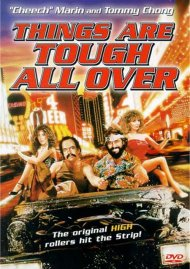 Things Are Tough All Over Movie