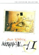 Withnail And I: The Criterion Collection Movie
