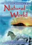 Medwyn Goodalls Natural World Movie