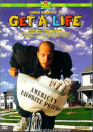 Get A Life Vol. 2 Movie