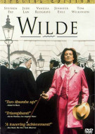 Wilde Movie