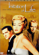 Imitation Of Life Movie