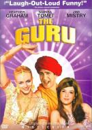 Guru, The Movie