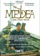 Medea Movie
