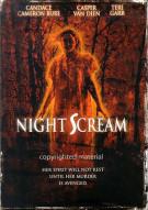 Night Scream Movie