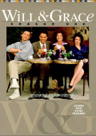 Will & Grace: Season One Movie