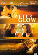 Afterglow Movie