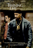 Training Day / John Q (2 Pack) Movie