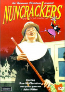 Nuncrackers Movie