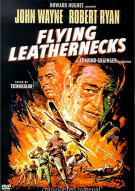 Flying Leathernecks Movie