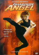 Guardian Angel Movie