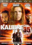 Kalibre 35 Movie