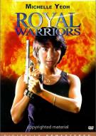 Royal Warriors Movie