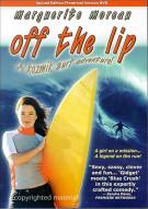 Off The Lip  Movie