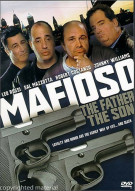 Mafioso: The Father, The Son Movie
