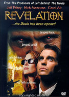 Revelation (Columbia) Movie