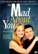 Mad About You Collection, The Movie