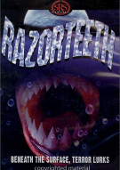Razorteeth Movie