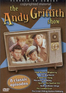 Andy Griffith Show, The Movie