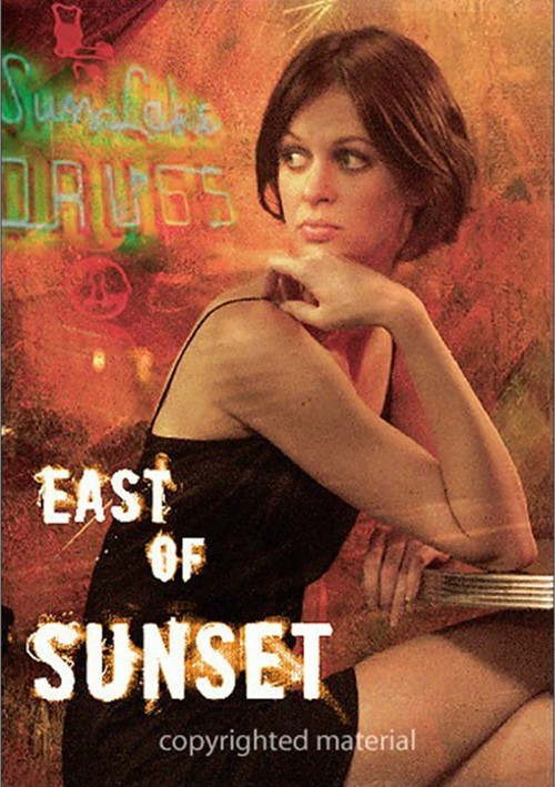East Of Sunset Movie