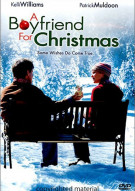 Boyfriend For Christmas, A Movie