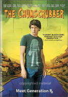 Chumscrubber, The Movie