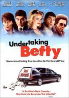 Undertaking Betty Movie