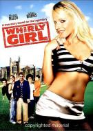 Whirlygirl Movie
