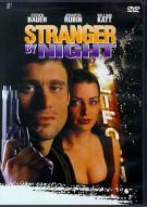Stranger By Night Movie