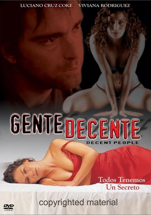 Gente Decente Movie