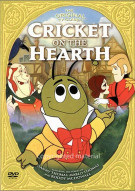 Cricket On The Hearth Movie