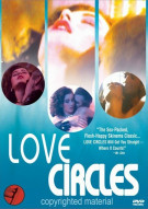 Love Circles Movie