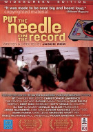 Put The Needle On The Record Movie