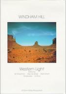 Western Light: Windham Hill Movie