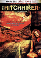 Hitchhiker, The Movie