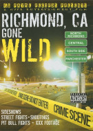 Richmond Gone Wild Movie