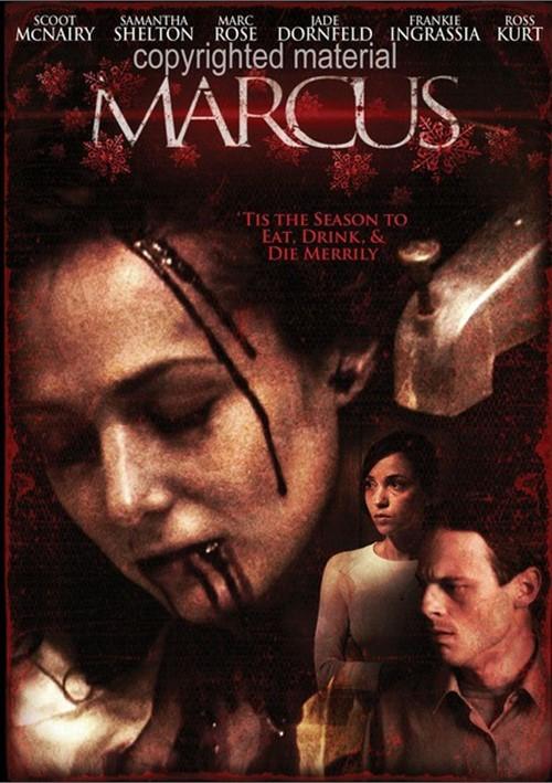 Marcus Movie