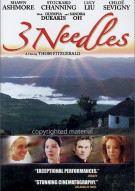 3 Needles Movie