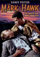 Mark Of The Hawk, The (Alpha) Movie