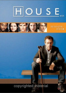 House: Seasons One & Two Movie