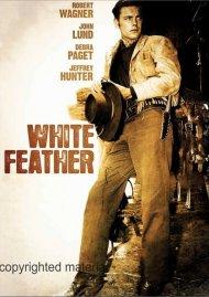 White Feather Movie