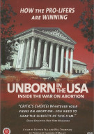 Unborn In The USA  Movie