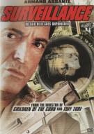 Surveillance Movie